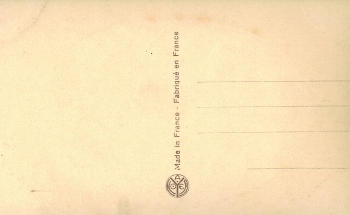 a noyer 5109 verso (700x430)